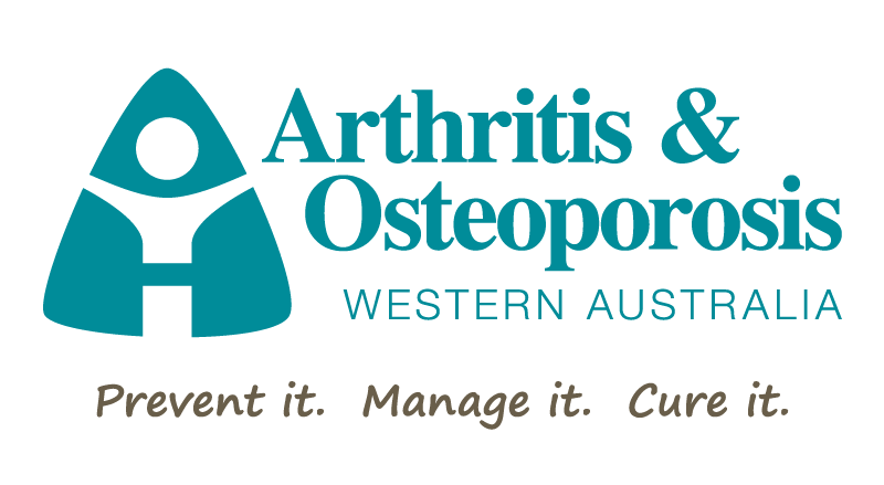 Gentle Yoga Perth for Arthritis